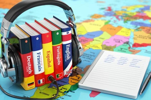 Có nhiều lĩnh vực dịch thuật online cho bạn lựa chọn. Nguồn ảnh: Internet